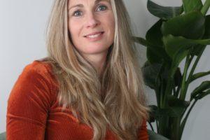 Sabine Thissen nieuws
