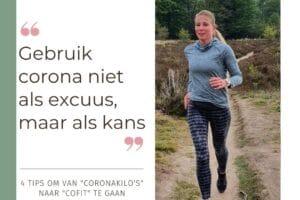 coronaexcuus