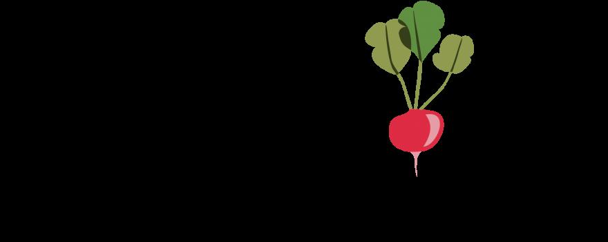 cropped-logo-Dailyliciois-met-Radijs_Tekengebied-1-4.png